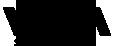 Логотип студии Villa