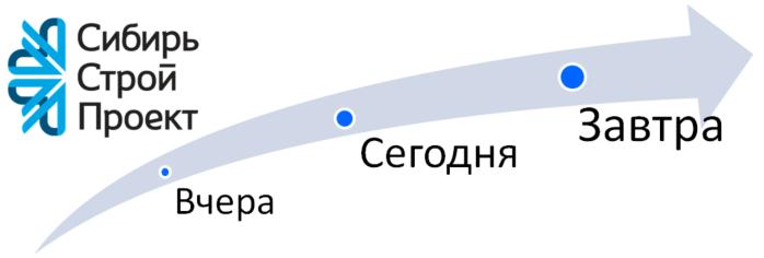 Обращение Директора                                                                                                   ООО «СибирьСтройПроект»